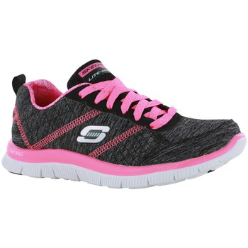 Παπούτσια Sport Skechers Pretty City
