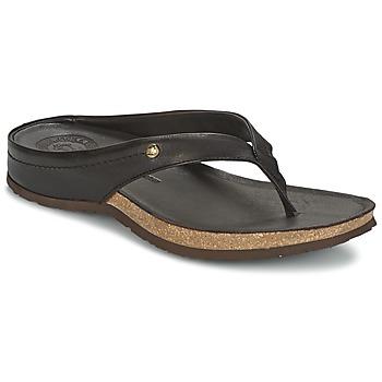 Παπούτσια Άνδρας Σαγιονάρες Panama Jack ARTURO Black