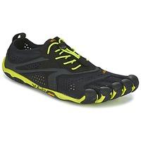 Παπούτσια Άνδρας Τρέξιμο Vibram Fivefingers BIKILA EVO 2 Black / Yellow