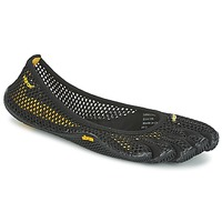Παπούτσια Γυναίκα Τρέξιμο Vibram Fivefingers VI-B Black