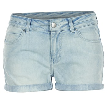 Shorts & Βερμούδες Billabong ELVIS 2