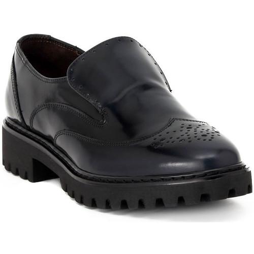 Παπούτσια Γυναίκα Μοκασσίνια Marco Ferretti PANTOFOLA Multicolore