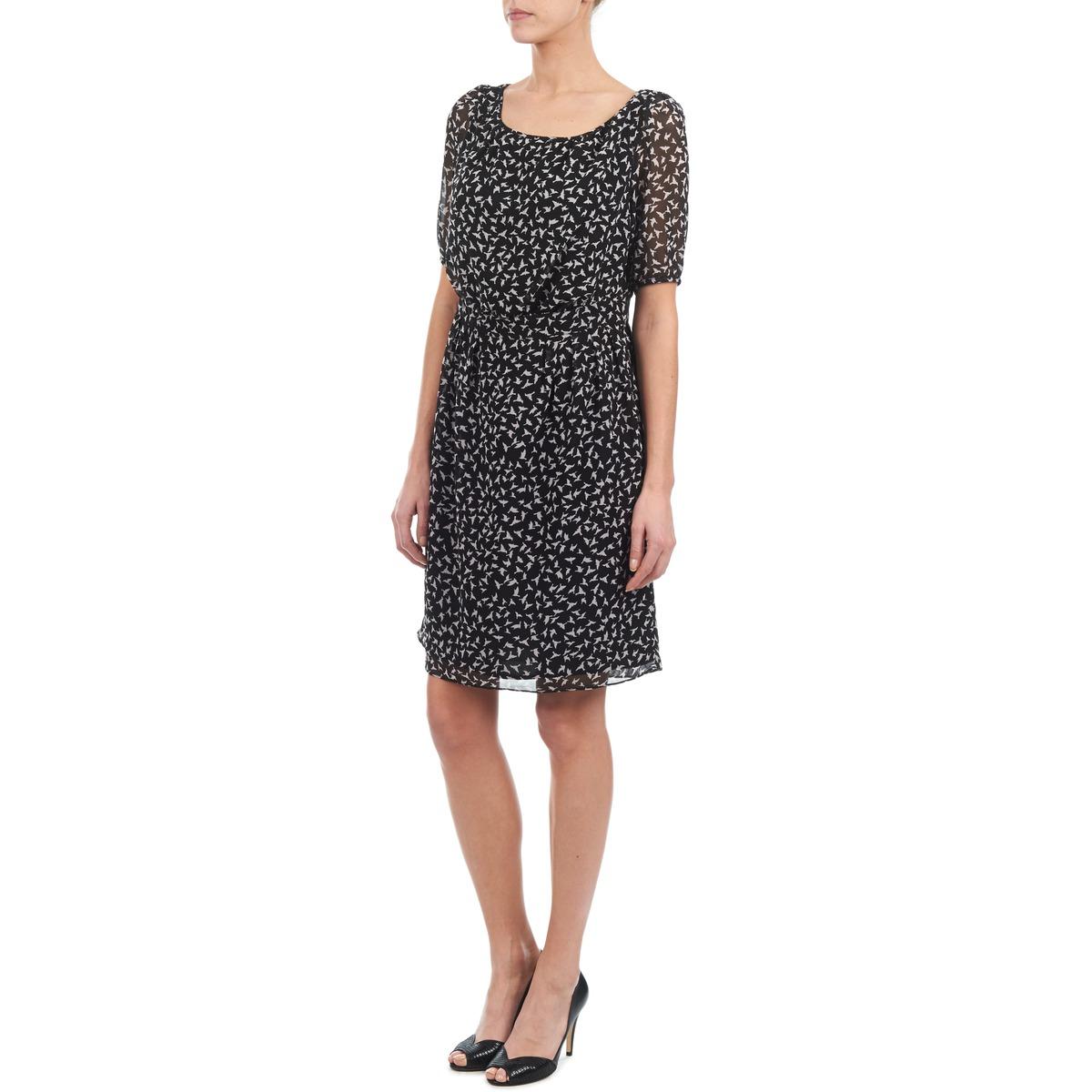 527ac8bf0fc Κοντά Φορέματα Mexx 13LW130 Σύνθεση: Πολυεστέρας, ΓΥΝΑΙΚΑ | ΡΟΥΧΑ ...