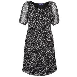 Κοντά Φορέματα Mexx 13LW130