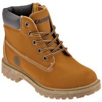 Παπούτσια Αγόρι Μπότες Canguro  Beige