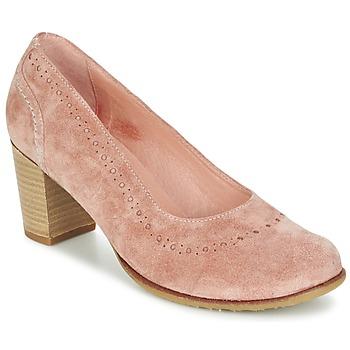 Παπούτσια Γυναίκα Γόβες Dkode OLGA ροζ