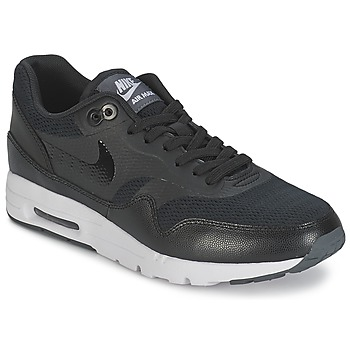 Xαμηλά Sneakers Nike AIR MAX 1 ULTRA ESSENTIAL W
