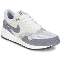 Χαμηλά Sneakers Nike AIR ODYSSEY