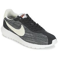 Παπούτσια Γυναίκα Χαμηλά Sneakers Nike ROSHE LD-1000 W Black / Άσπρο