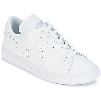 Χαμηλά Sneakers Nike TENNIS CLASSIC PREMIUM JUNIOR
