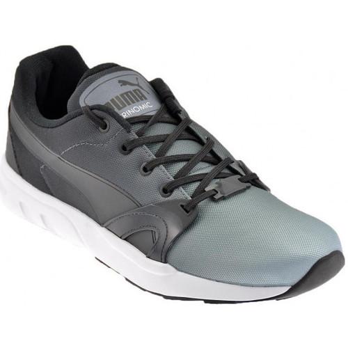 Παπούτσια Άνδρας Χαμηλά Sneakers Puma