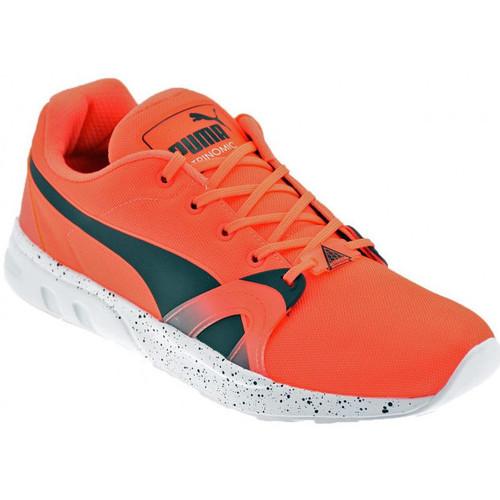 Παπούτσια Άνδρας Χαμηλά Sneakers Puma  Multicolour