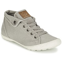 Παπούτσια Γυναίκα Ψηλά Sneakers PLDM by Palladium GAETANE TWL Grey