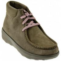 Παπούτσια Γυναίκα Derby FitFlop
