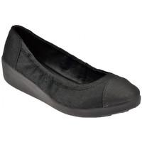 Παπούτσια Γυναίκα Μπαλαρίνες FitFlop