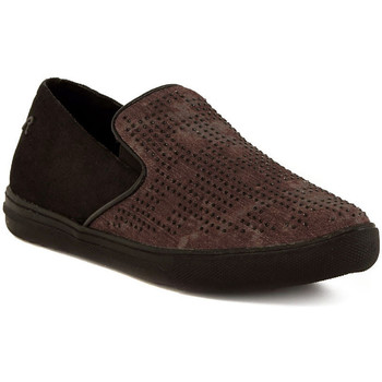 Slip on Replay SCARPA