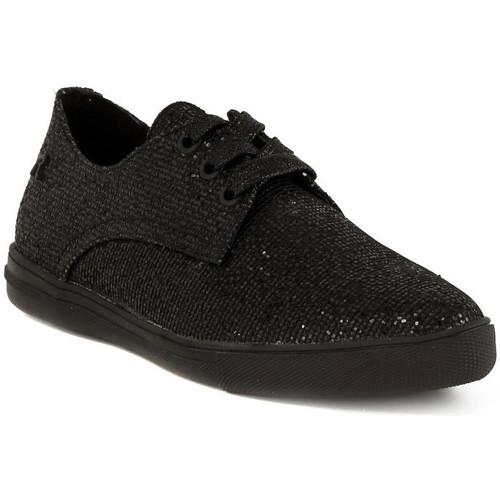 Παπούτσια Γυναίκα Χαμηλά Sneakers Replay SCARPA Multicolore
