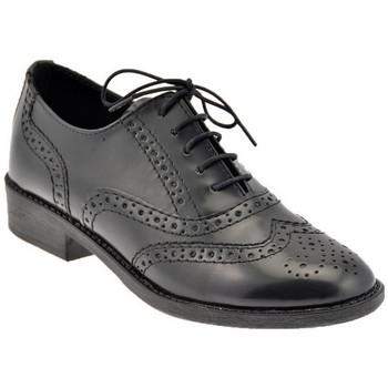 Παπούτσια Γυναίκα Richelieu Jaja