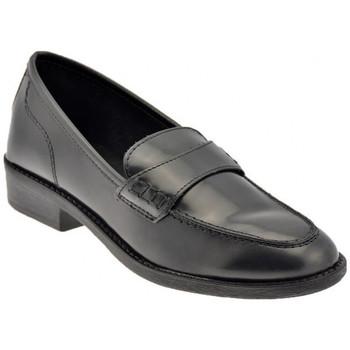 Παπούτσια Γυναίκα Μοκασσίνια Jaja