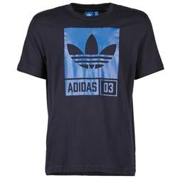 T-shirt με κοντά μανίκια adidas Originals STR GRP