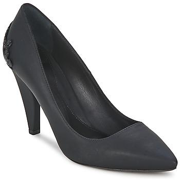 Χαμηλά παπούτσια McQ Alexander McQueen 336523 Black 350x350