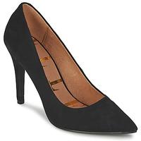 Παπούτσια Γυναίκα Γόβες Elle ODEON Black
