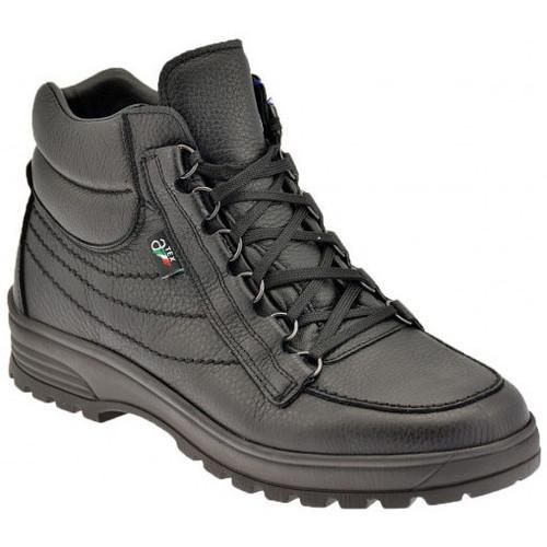 Παπούτσια Άνδρας Πεζοπορίας Alisport