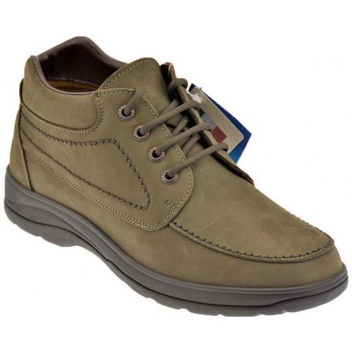 Παπούτσια Άνδρας Μπότες Alisport