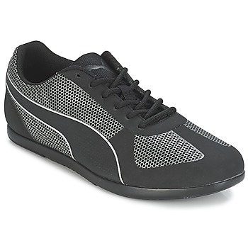 Xαμηλά Sneakers Puma MODERN SOLEIL