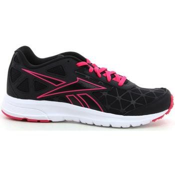 Παπούτσια για τρέξιμο Reebok Sport Dash RS