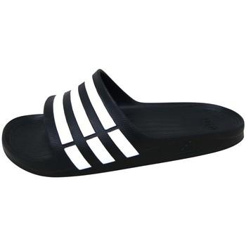 Σπορ σανδάλια adidas Duramo Slide