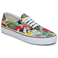 Παπούτσια Χαμηλά Sneakers Vans ERA Multicolore / Tropical