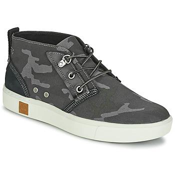 Ψηλά Sneakers Timberland AMHERST CHUKKA