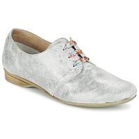 Παπούτσια Γυναίκα Derby Dorking CANDY Grey