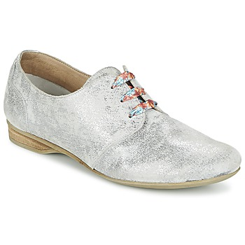 Smart shoes Dorking CANDY
