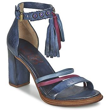 Παπούτσια Γυναίκα Σανδάλια / Πέδιλα Airstep / A.S.98 IRON MARINE
