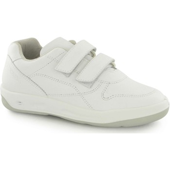 Xαμηλά Sneakers TBS Archer