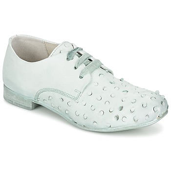 Παπούτσια Γυναίκα Derby Papucei CALIA Grey