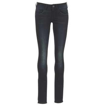 Υφασμάτινα Γυναίκα Skinny jeans G-Star Raw LYNN MID SKINNY DENIM