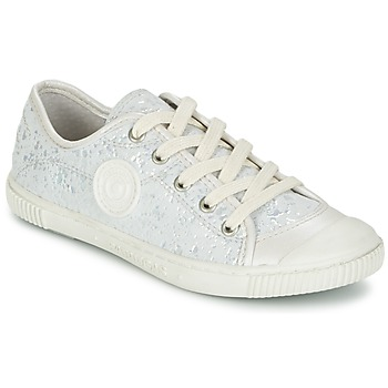 Xαμηλά Sneakers Pataugas BOUTCHOU