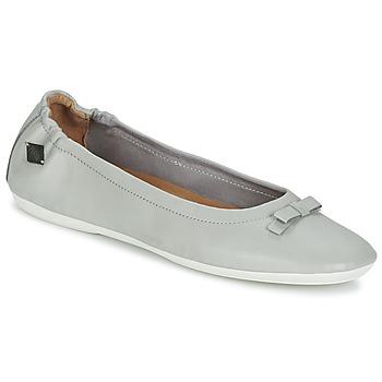 Παπούτσια Γυναίκα Μπαλαρίνες PLDM by Palladium LOVELL CASH Grey