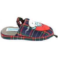 Παπούτσια Αγόρι Σοσονάκια μωρού De Fonseca