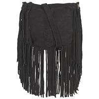 Τσάντες Γυναίκα Τσάντες ώμου Pepe jeans BELL Black
