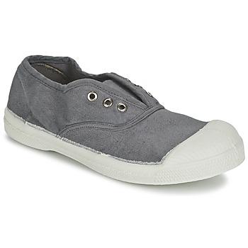Παπούτσια Παιδί Χαμηλά Sneakers Bensimon TENNIS ELLY Grey