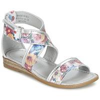 Παπούτσια Κορίτσι Σανδάλια / Πέδιλα Mod'8 JOYCE Multicolour