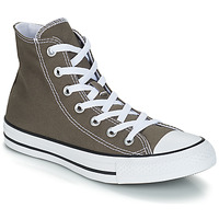 Παπούτσια Ψηλά Sneakers Converse CHUCK TAYLOR ALL STAR SEAS HI Anthracite