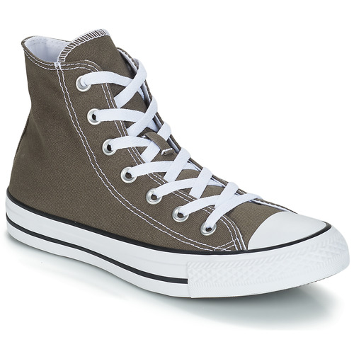 Παπούτσια Ψηλά Sneakers Converse CHUCK TAYLOR ALL STAR SEAS HI Anthracite