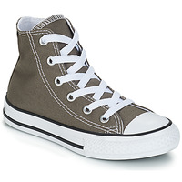 Παπούτσια Παιδί Ψηλά Sneakers Converse CHUCK TAYLOR ALL STAR SEAS HI Grey