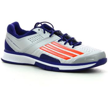 Παπούτσια Sport adidas Adizero Counterblast