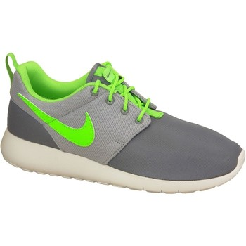 Xαμηλά Sneakers Nike Roshe One Gs